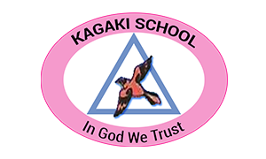 Kagaki School, Nakuru
