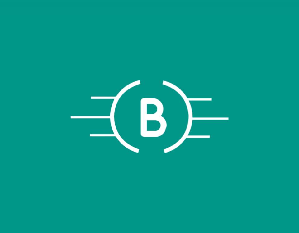 Bunifu Schools Mobile App - Home