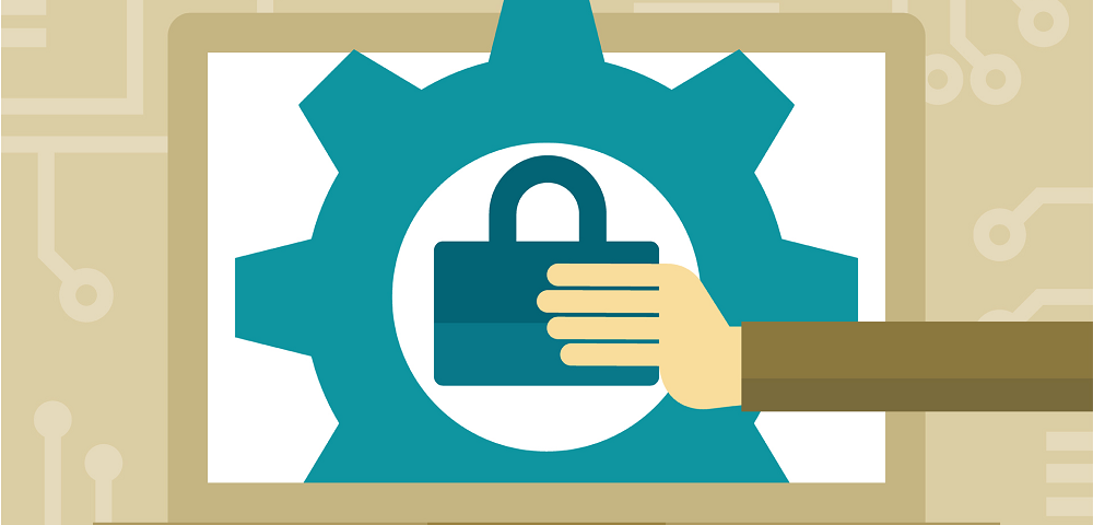 bunifu erp security features